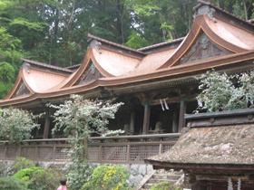 水分神社b.jpg