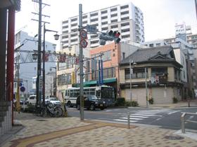 otoubashi.jpg