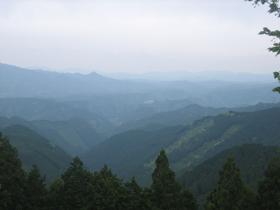 奥千本より遠景b.jpg